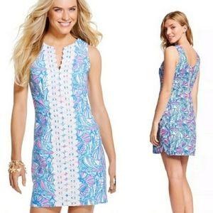 NWT. Lilly Pulitzer dress size 10